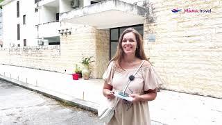 Sumadija 2 Рафаиловичи Черногория 2021