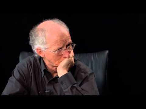 John Piper Interviews Rick Warren on Hell
