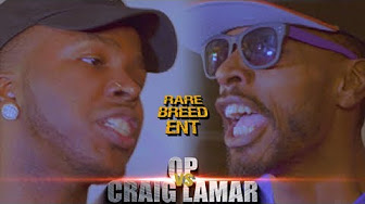 Popular Videos Craig Lamar Traylor Youtube He made his acting debut in an episode of er in 1996 and played stevie kenarban, the asthmatic boy in a wheelchair and the title character's friend, in the fox sitcom malcolm in the middle. popular videos craig lamar traylor