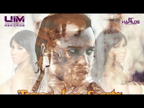Tommy Lee Sparta - Dream (Raw) [Punjabi Riddim] May 2014