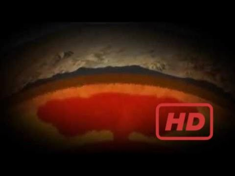 Volcano Documentary -  IS THE YELLOWSTONE VOLCANO GETTING READY FOR A MASSIVE ERUPTION?