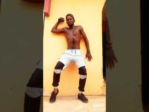 Download naija crazy dance steps with fun