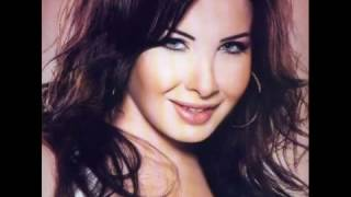 Nancy Ajram - Ya Habibi Yalla.mp4