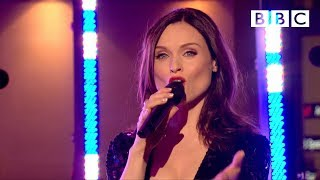 Baixar Sophie Ellis-Bextor performs new single 'Love Is You' live! | The One Show - BBC