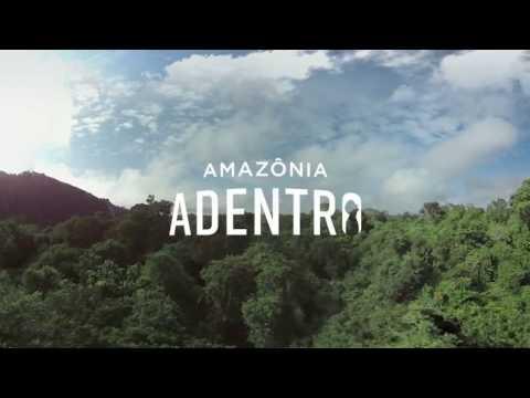 Amazônia Adentro (360