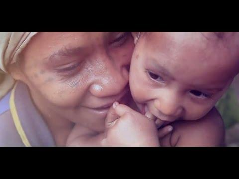 Samaritan's Purse Canada - Celebrate Moms Around the World!