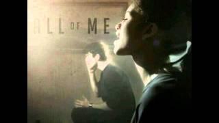 Zendaya & Max - All Of Me (Audio)