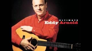 Eddy Arnold: Casey Jones (The Brave Engineer)