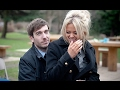 Almost Married - Comedy Movie