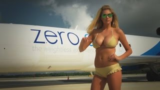 Kate Upton – Profile – Sports Illustrated Swimsuit 2014 xxx