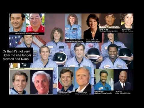 100% Proof NASA is Lying to us   Flat Earth   YouTube
