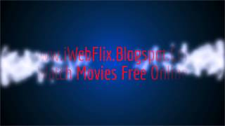 iWebFlix - Watch Latest Hollywood ,Bollywood ,Hindi Dubbed Movies Online