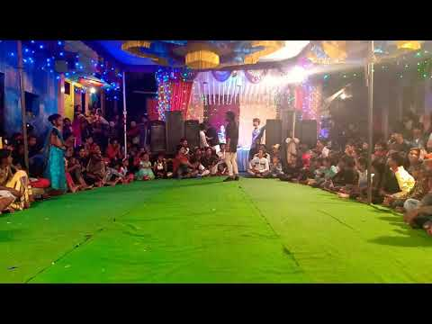Freestyle Dance 2018 Best Dance Video Dance Choreography By Gautam Roy Location By Kota Rajasthan