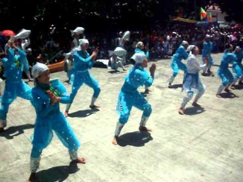 Lambangus Festival Balingasag misamis oriental