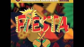 Fiesta Riddim Mix - DJDwon