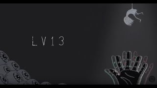 LV13 - HARD PUZZLE GAME