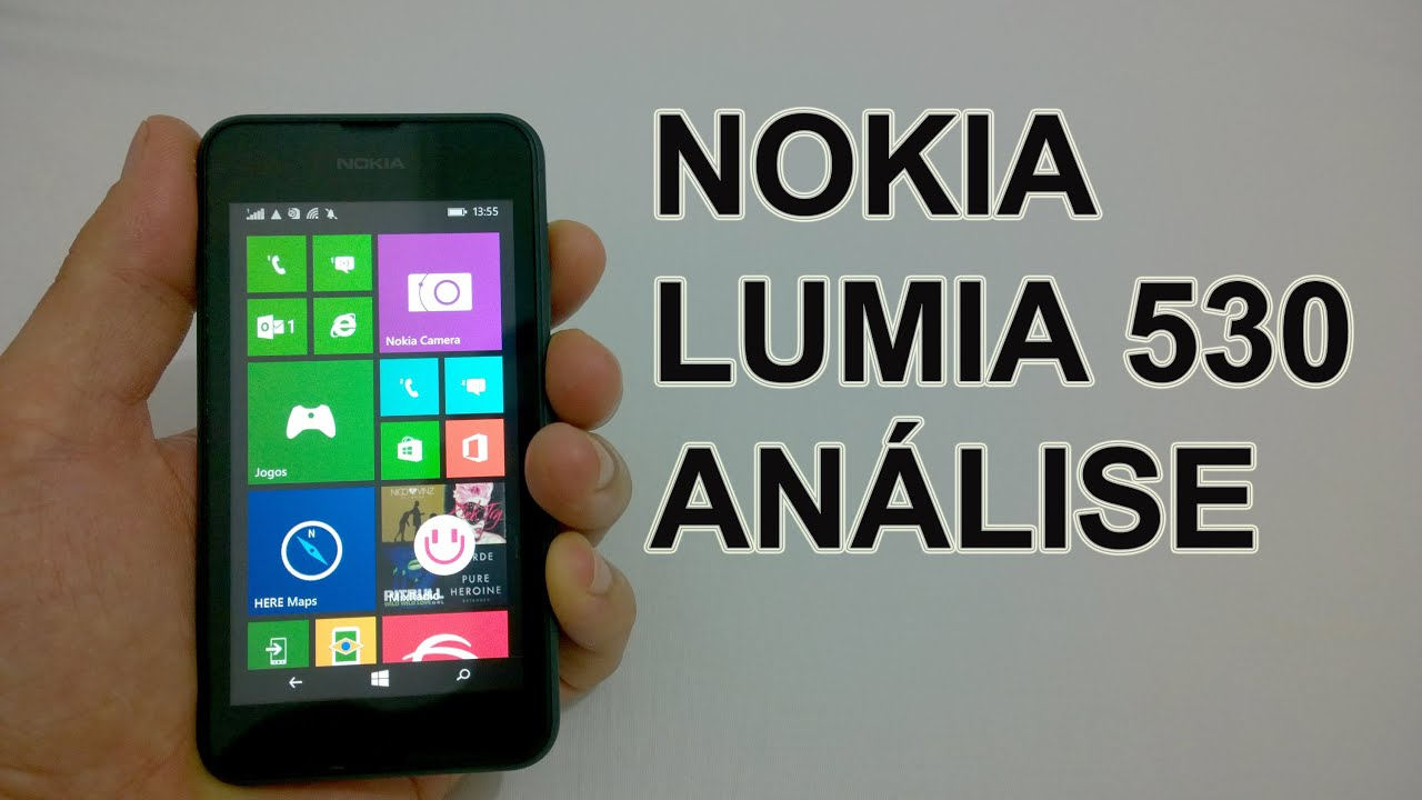 Como rastrear seu Windows Phone perdido ou roubado - Windows Mobile