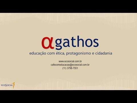 Café com Educação - Campinas 19 abr 2017