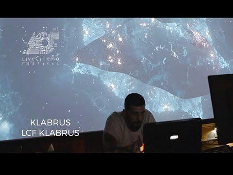 LCF Klabrus - KLABUS [TUR]