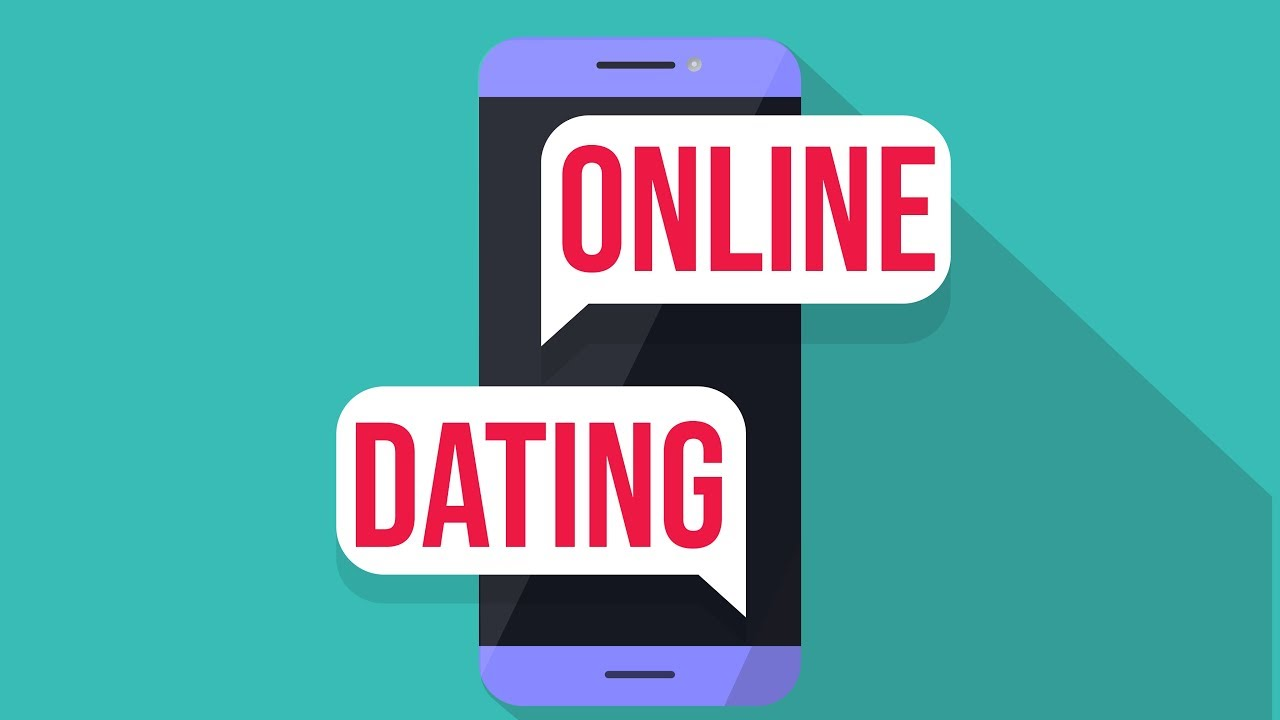 How to create an attractive dating profile