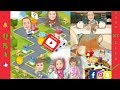 Kids Q & A YouTube Video: Draw My Life Cartoon Game for Babies, Toddlers, and Children!