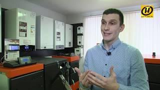 отапливать дом от розетки - в Беларуси ввели новые тарифы