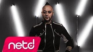 Video Hayko Cepkin feat Hayki - Aldırma Gönül download MP3, 3GP, MP4, WEBM, AVI, FLV Agustus 2018