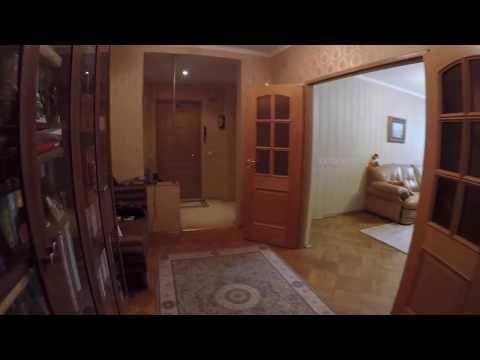 Купить 3-х квартиру в Москве. Восточное Дегунино, ул.  800 летия Москвы дом 20. с ремонтом.