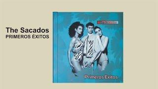 The Sacados - Primeros Exitos FULL HD YouTube Videos