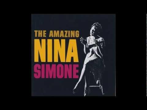 Nina Simone - You've been gone too long