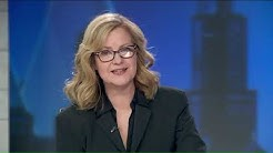 Bonnie Hunt on starring in Showtime's 'Escape at Dannemora', Chicago Cubs love and more