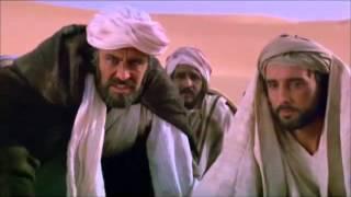 New Amharic Neshida - Tofik & Fuad - Yearnet Negus  - Mezamir Inshad