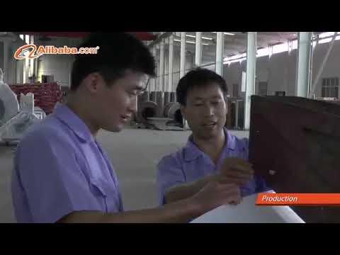 Hebei Chaowei Communication Equipment Co  Ltd