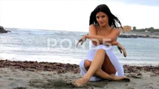 Eke Raatcho Mog (Goan Konkani Song)   ~ Seby F