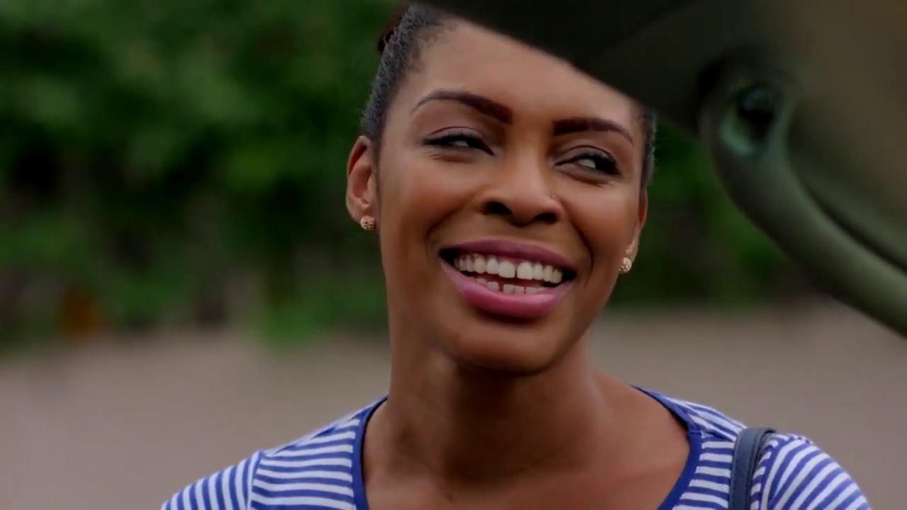 Download SUNSHINE AVENUE S01 E14 - Shenanigans | TV SERIES GHANA