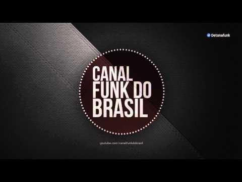 MC Pedrinho MC Magrinho e MC Crash   Dom Dom Romano DJ Maligno Lan amento 2014