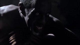 Generique American Horror Story (Saison 3) HD