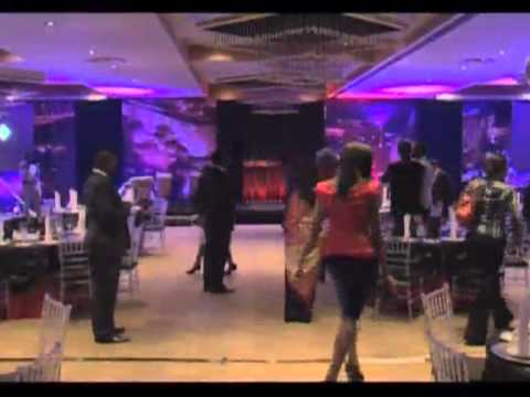 Official Promo: AABLA East Africa
