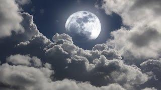 3 Hour Sleep Hypnosis: Relaxing Music Sleep, Meditation Music, Soothing Music, Insomnia ☾☆013