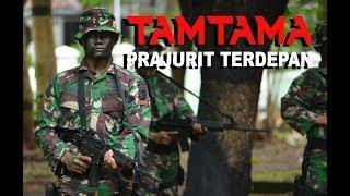 Download lagu PRADA TAMTAMA GARIS TERDEPAN