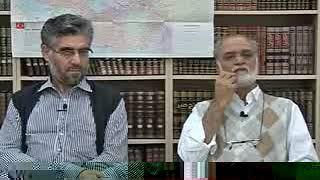 """""""İran'da İslamizasyon ve Selçuklular"""" 4.Bölüm"""