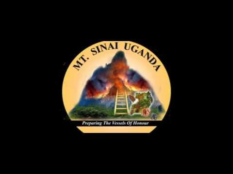 I Love Uganda Ap  Emanieul M  mpeg4