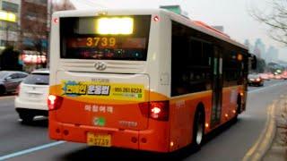 창원(800 마창여객) [창원역~도계주유소앞]구간 18…