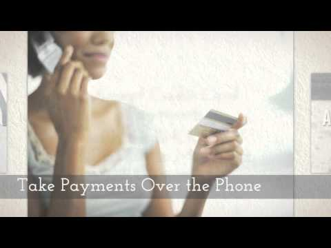 Credit Card-merchant Services Dallas TX Call (972) 813-9011