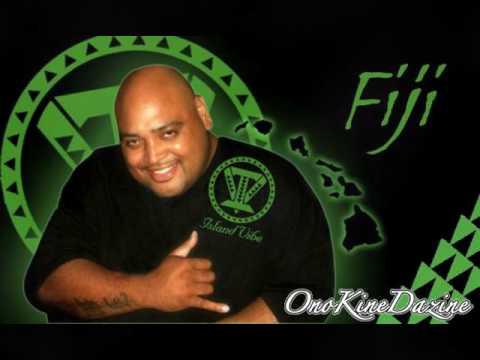 Fiji - Call Me ~~~ISLAND VIBE~~~