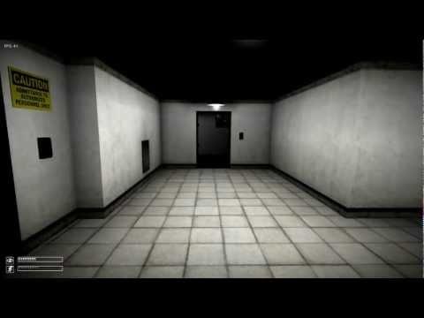 SCP - Containment Breach est une aventure terrifiante à la première personne où le joueur contrôle un sujet de test enfermé à l'intérieur d'un laboratoire rempli de créatures paranormales.