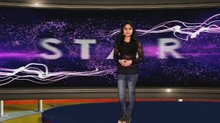 Shining Star: मुस्कान की मल्लिका जूही चावला | Bollywood 'Smile Queen' Juhi Chawla