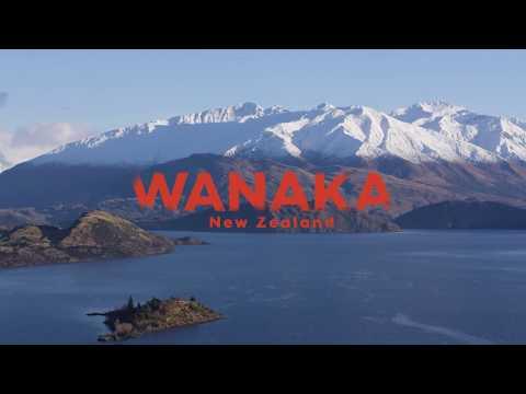 This is #SkiWanaka - Ski Resorts in Wanaka, New Zealand | Lake Wanaka Tourism