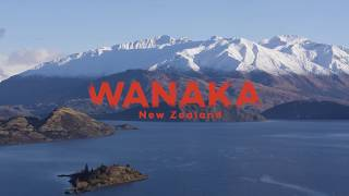 Best Ski Resorts in Wanaka