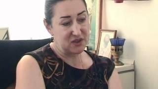 Хочу приворожить девушку(Магический видео портал: http://www.privoroty.su представляет: Известный парапсихолог госпожа Ната в видео